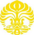 logo-ui-besar