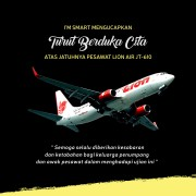 ig post lion air 29 oktober 2018