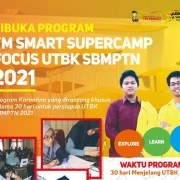 supercamp2021a-small