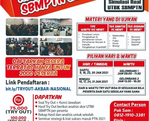 IMG-20210110-WA0035