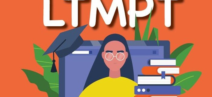 infografis-cara-mengisi-ltmpt-untuk-sekolah-dan-siswa_43